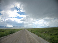 Alask-Tombstone-clouds-hwy